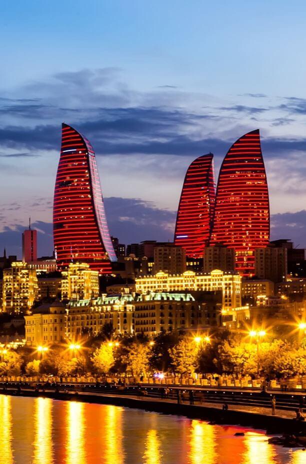 Azerbaijdzan2_