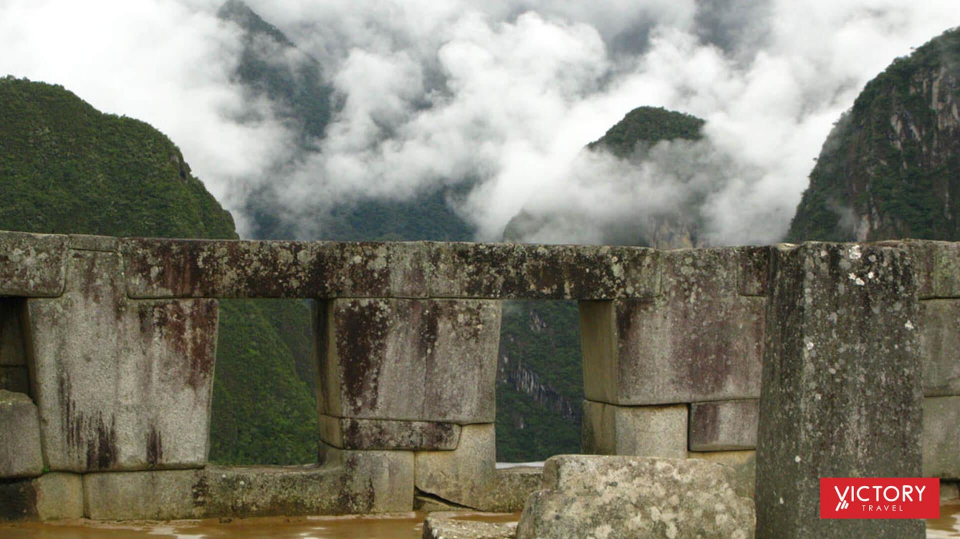 chrám-Troch-okien-Machu-Picchu_